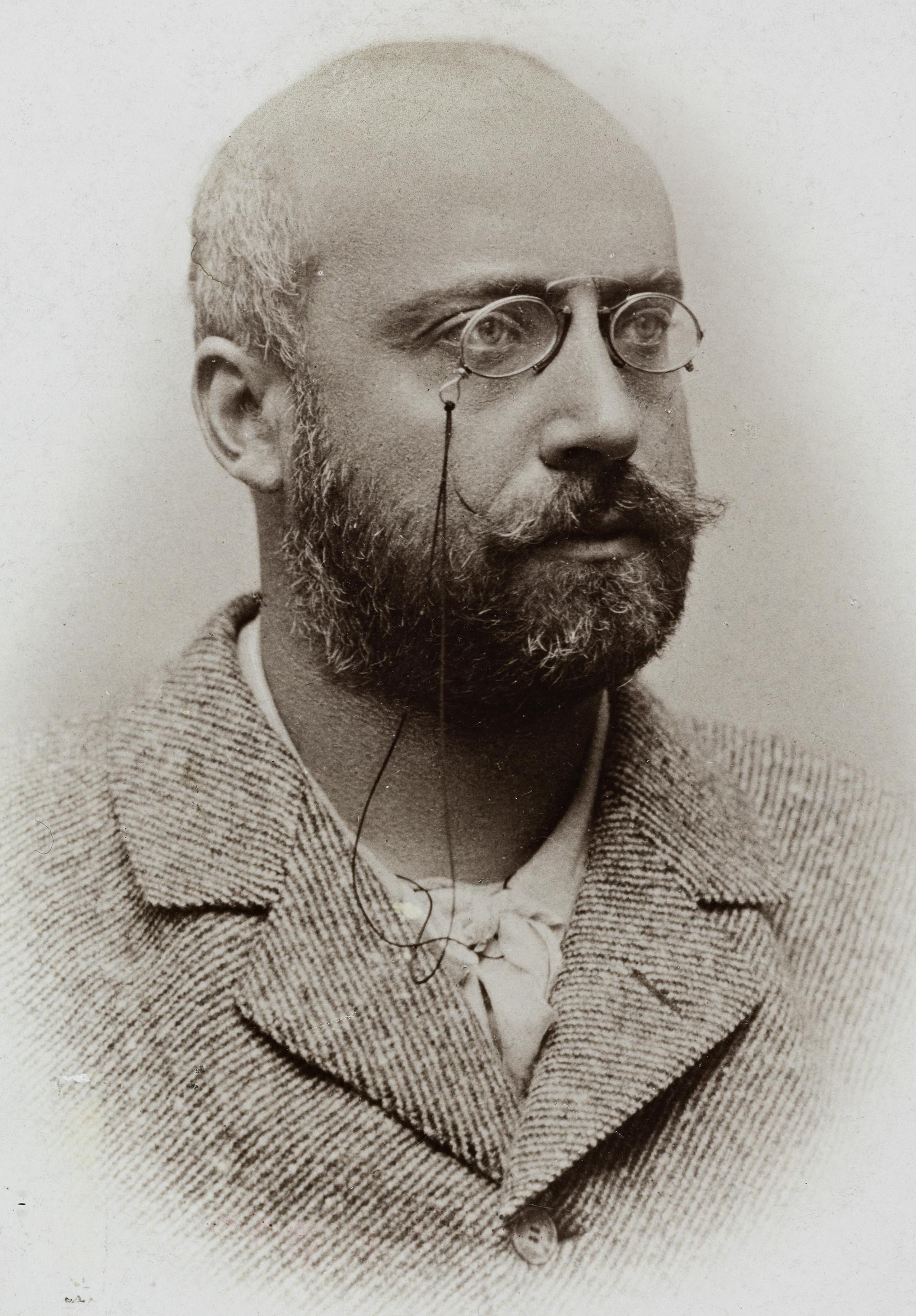 Henri Osti