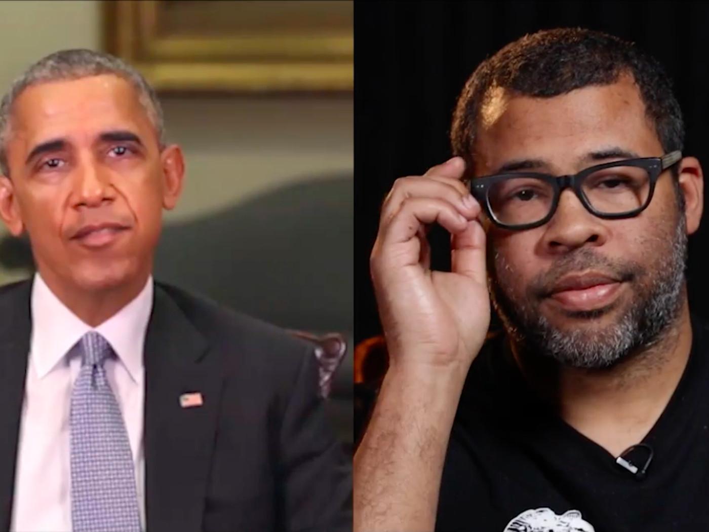 https://www.vox.com/2018/4/18/17252410/jordan-peele-obama-deepfake-buzzfeed