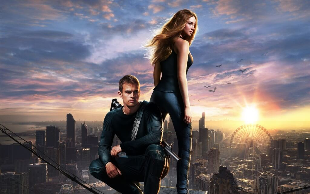 https://www.whats-on-netflix.com/news/are-the-divergent-movies-on-netflix/
