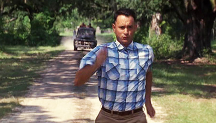 https://www.pluggedin.com/movie-reviews/forrest-gump/