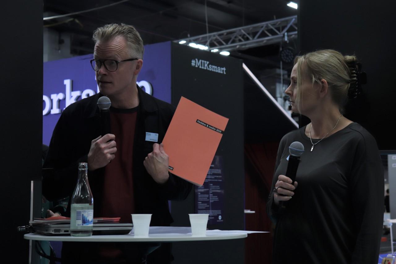 Alva Lundin Carlsson
