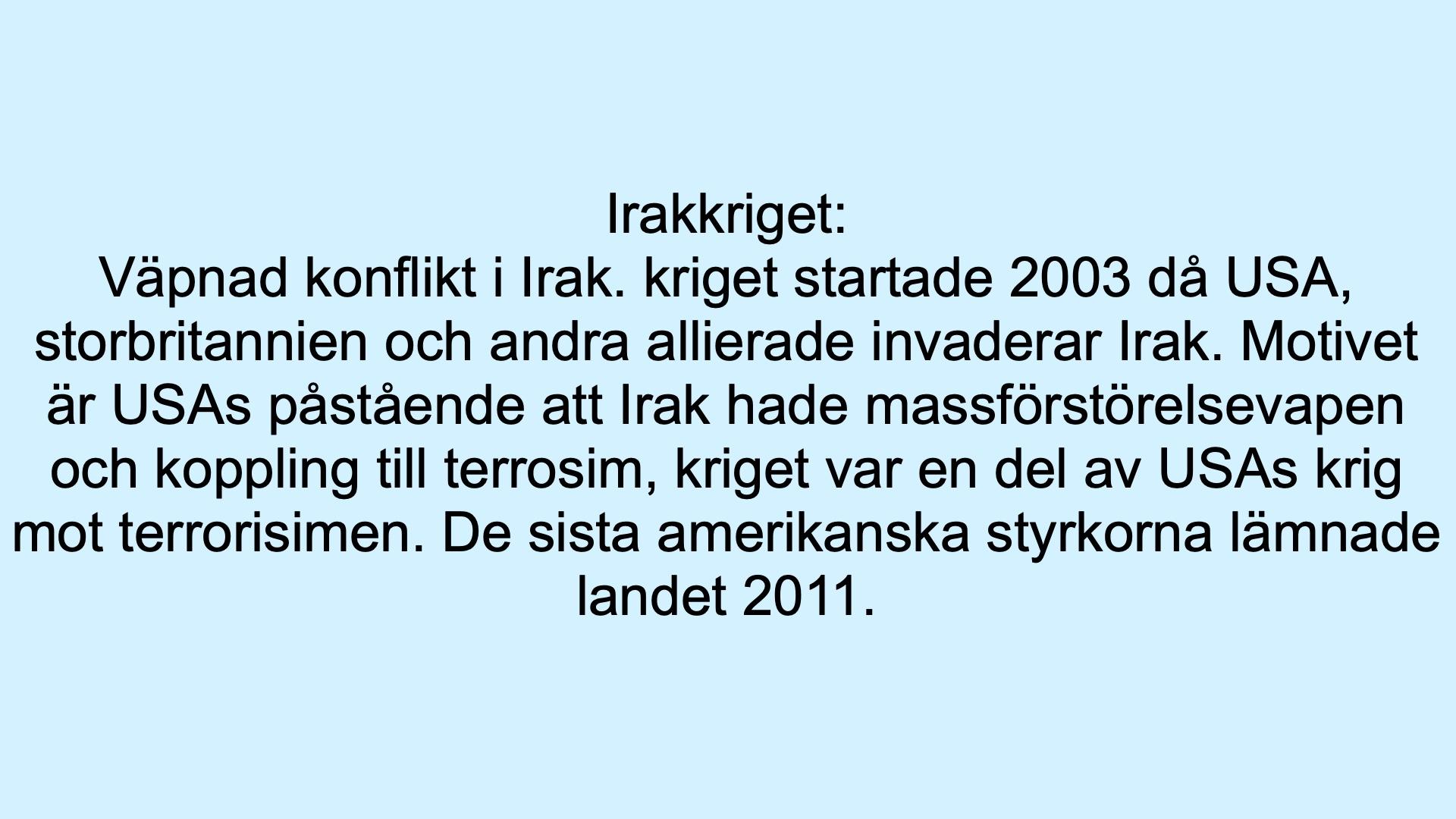 Mette Träff